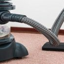 Types Of Vacuum Cleaners You Should Know About