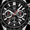 Buy swiss replica watchesfor a luxurious lifestyle!