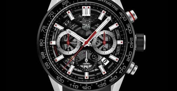 Buy swiss replica watchesfor a luxurious lifestyle!