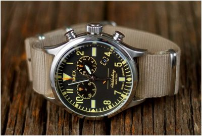 Casual Style Experience the Thrill of Using 2018 New Tactical Watches