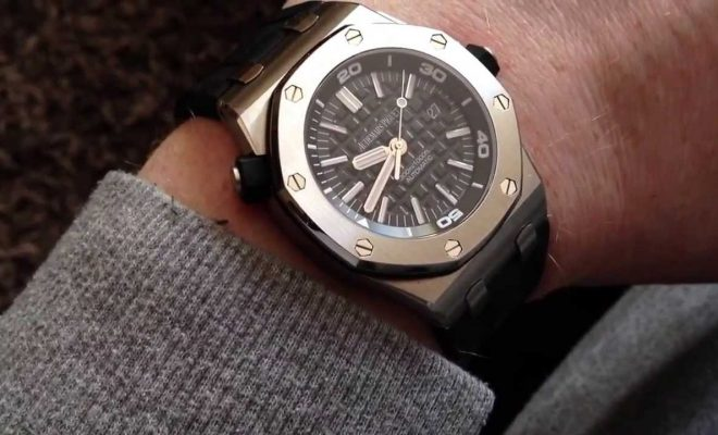 Audemars-Piguet-Royal-Oak-Offshore