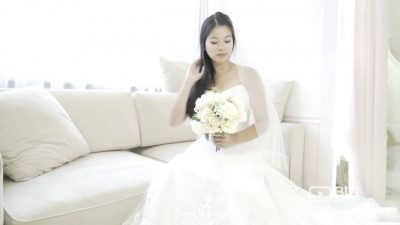wedding dress hong kong