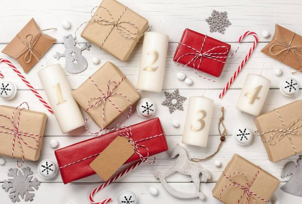 Christmas Gift Ideas Singapore