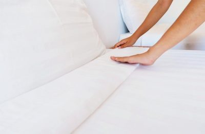 Best Beds and Mattress Prices Online